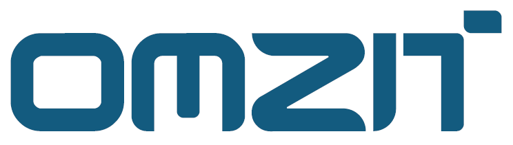 omzit services